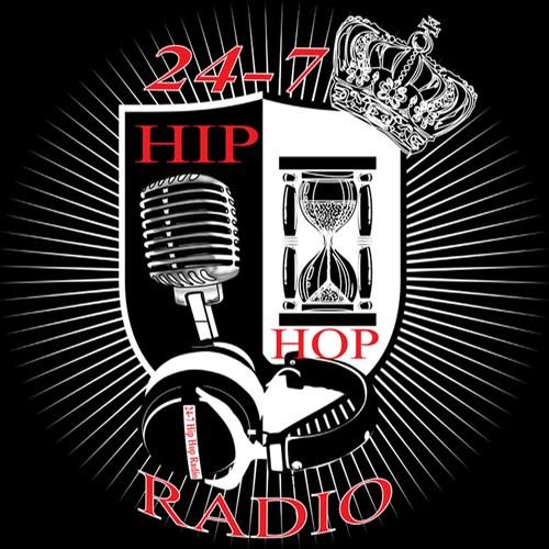 24 7 hip hop radio 247hiphopradio twitter. Black Bedroom Furniture Sets. Home Design Ideas