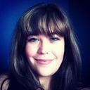 Abigail Cole - @abigailcole - Twitter