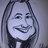 Maria Jarosz (@mjarosz77) Twitter profile photo