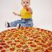 @Toarminas_Pizza