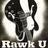 Rawk U
