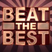@RTL_BeattheBest