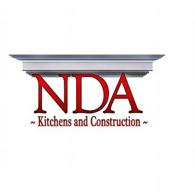 Ordinaire NDA Kitchens Co.