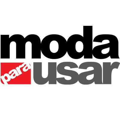 @modaparausar
