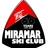 Miramar Ski Club's Twitter avatar