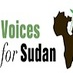Twitter Profile image of @voicesforsudan1