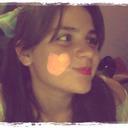 Paloma flores (@05_paloma) Twitter