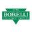 Borelli Invest. Co.