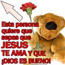 rigoberto romero (@0208Eduard) Twitter