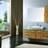 Zitan Furniture LLC