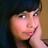 Kimberly Chacon - Nena9904Nena