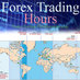 Forextrade3