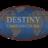 Destiny Christian C