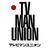 @TVMANUNION