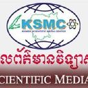 Photo of KsmcNews's Twitter profile avatar