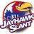 JayhawkSlant's avatar