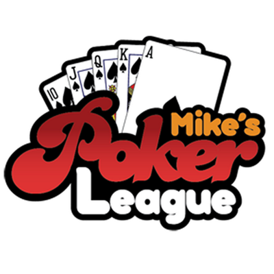 Mike's poker pages