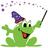 Bishop & Company Inc twitter profile