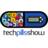 TechPillsShow's avatar'