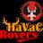 HaVaC Rovers