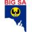 BIG_SA1