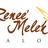 @ReneeMelekSalon Profile picture