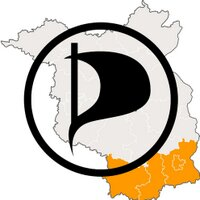 Piratenpartei Südbrandenburg