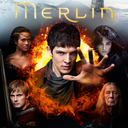 Photo of MerlinOfficial's Twitter profile avatar