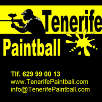 Tenerife Paintball | Social Profile
