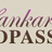 FoodPassion