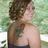 Photo de profile de Ileana Bischel