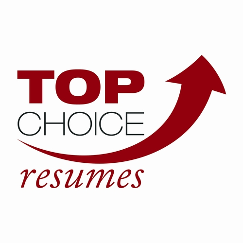 top choice resumes topchoiceresume
