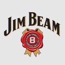 @jimbeamleb