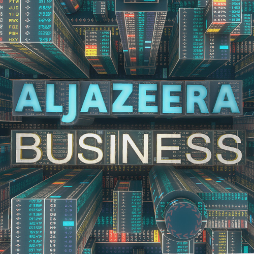 @BusinessAJB