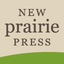 New Prairie Press