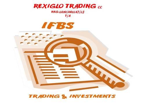 Kurs wymiany Mielec: Ifbs forex trading academy