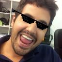 Fernando García (@ferjgar) Twitter