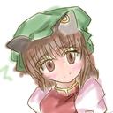 machehoshimi