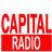 CapitalRadiotz