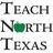 TeachNorthTexas (@TeachNorthTexas) Twitter profile photo