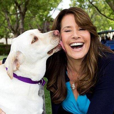 Lorraine Bracco (@Lorraine_Bracco) Twitter profile photo