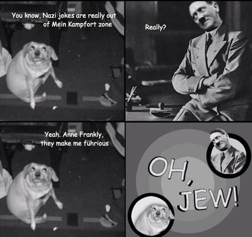 Funny Sick Jokes Dirty - Jokes4Laugh