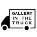 @GalleryinTruck