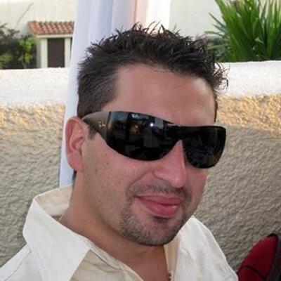 Luis guerrero luis guerro13 twitter - Luis guerrero ...