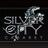 SILVER CITY CABARET