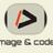 imageandcode