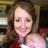 Carrie Sorensen's Twitter avatar
