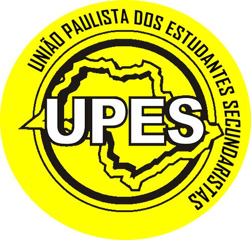 Resultado de imagem para UPES