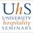 University Seminars