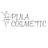 Piña Cosmetic